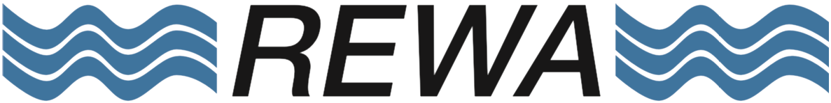REWA Stralsund
