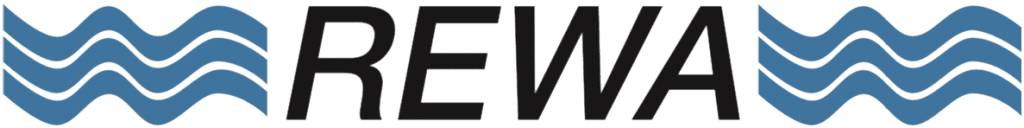REWA Logo